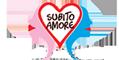 Agenzia matrimoniale Subito Amore